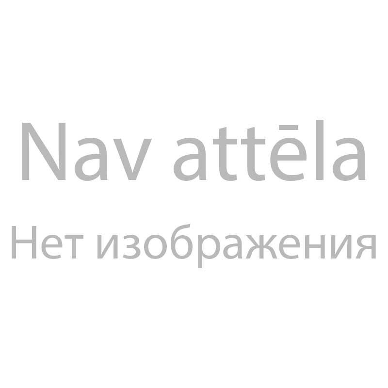 6-97120 Pērlītes, 50g