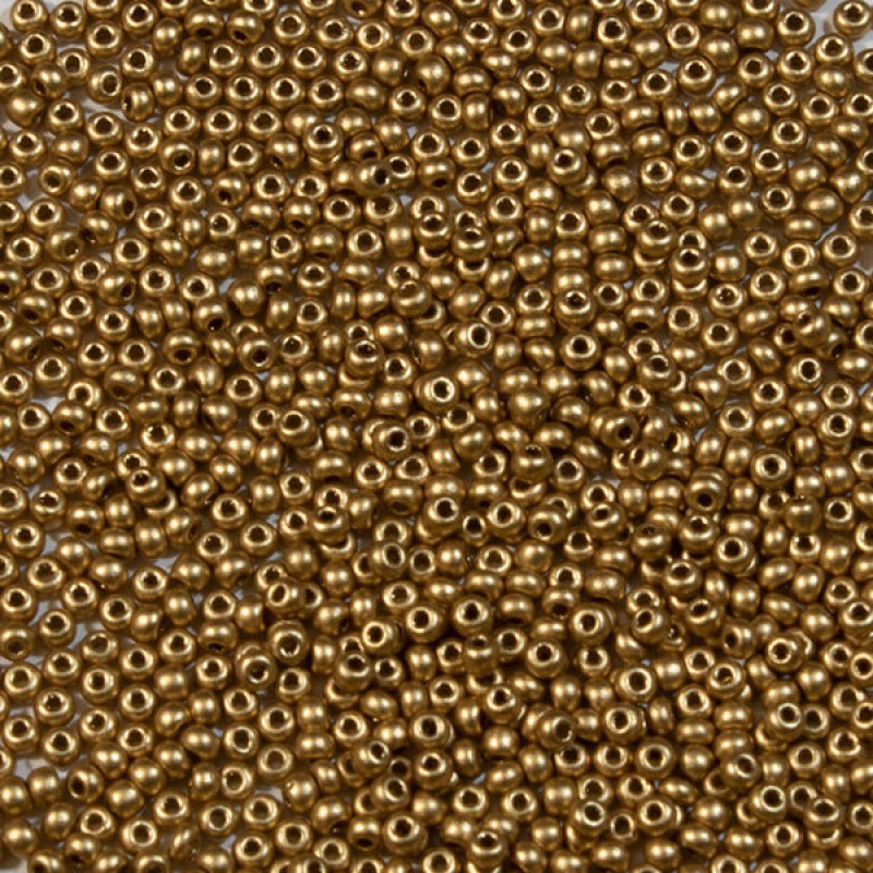 10-01710 Pērlītes, 25g