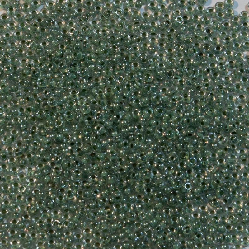 10-38659 Pērlītes, 50g