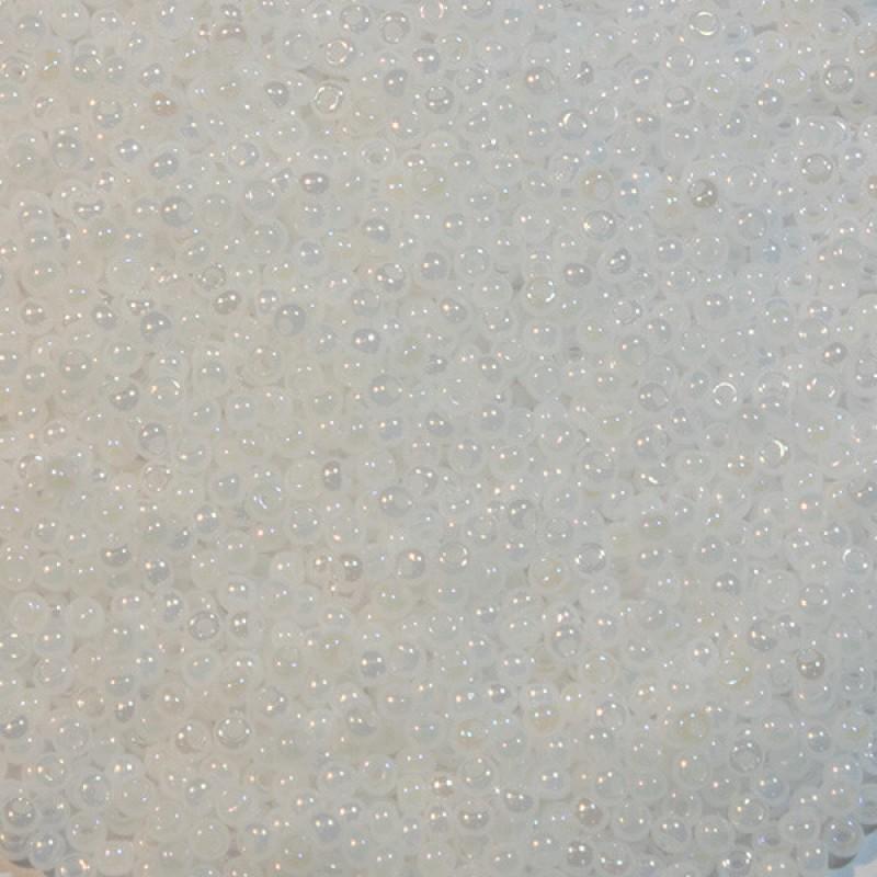 10-57205 Pērlītes, 50g