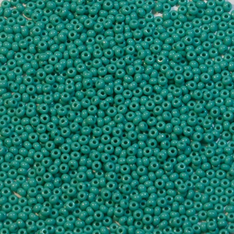 10-63130 Pērlītes, 50g