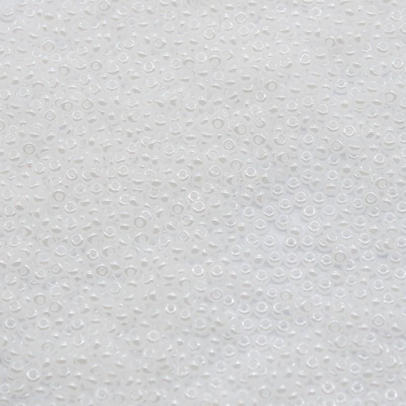 11-57102 Pērlītes, 50g