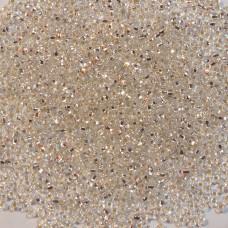 11-78102 Pērlītes, 50g
