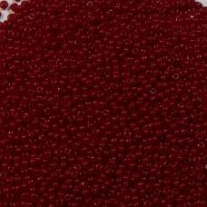 11-93310 Pērlītes, 50g