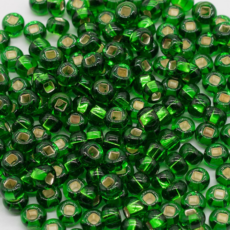 2-57120 Pērlītes, 50g