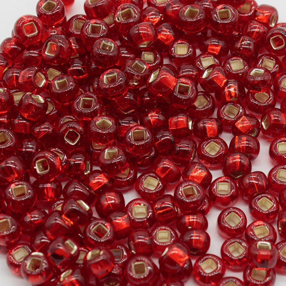 2-97070 Pērlītes, 50g