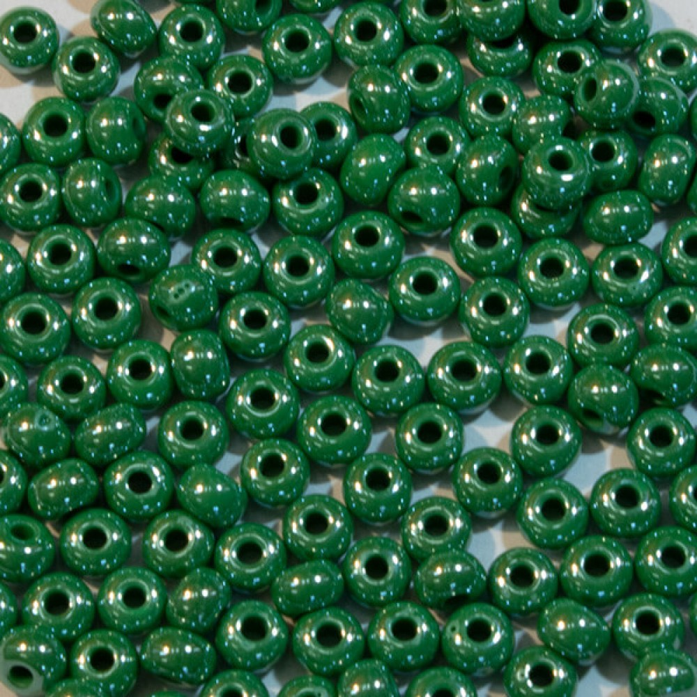 3-58250 Pērlītes, 50g