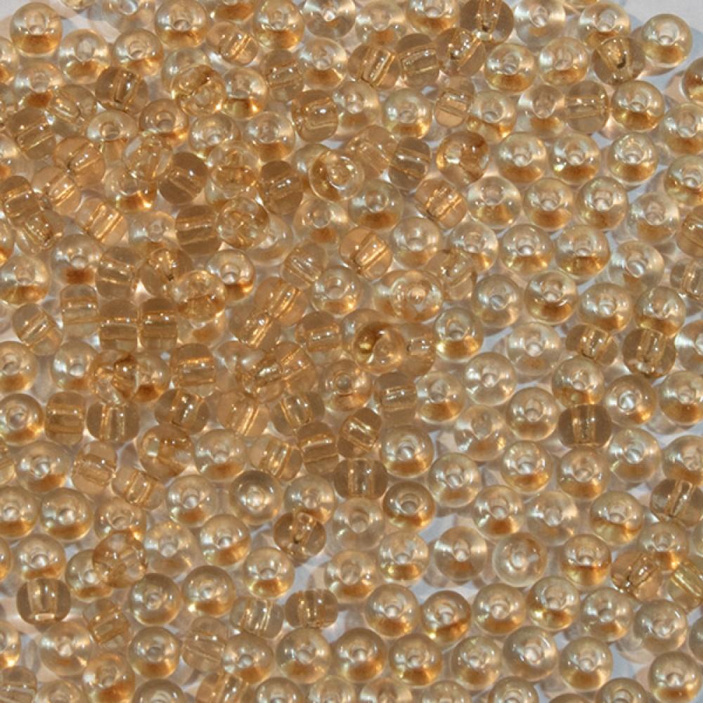 6-01211 Pērlītes, 50g