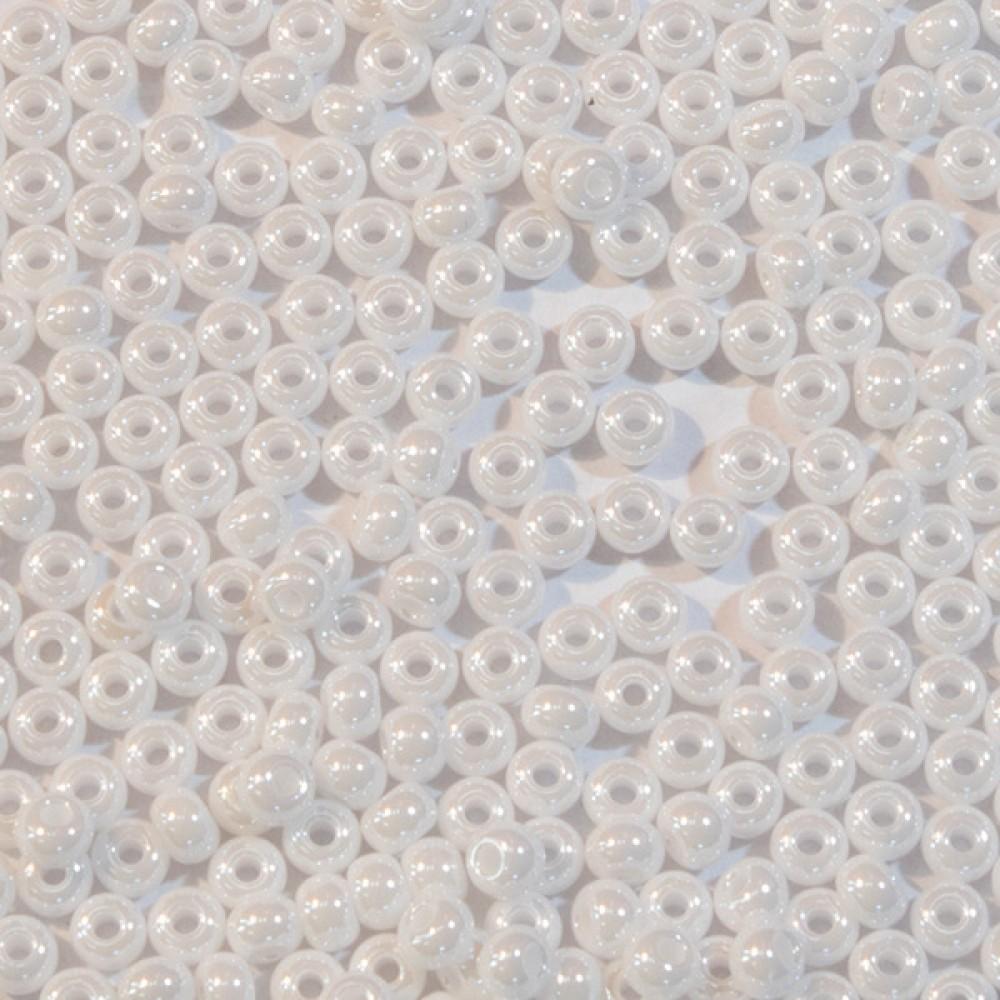 6-46102 Pērlītes, 50g