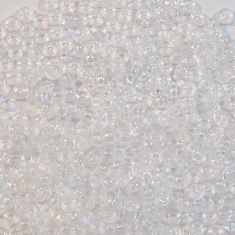 6-58205 Pērlītes, 50g