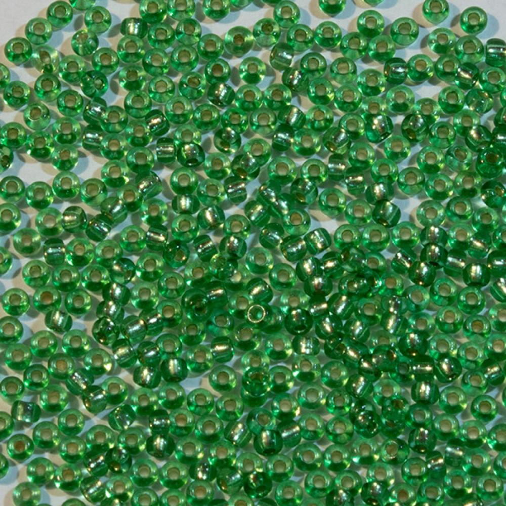 8-78661 Pērlītes, 50g