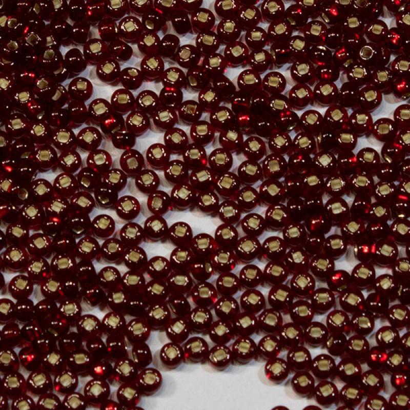 8-97120 Pērlītes, 50g