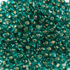 Drops 5 - 57710 Pērlītes, 25g