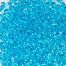 Drops 5 - 60010 Pērlītes, 25g