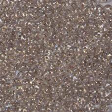Twin 2,5/5 mm - 78109 Pērlītes, 25g
