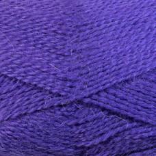 Krizantēma violets, 100g