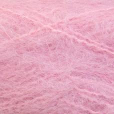 Mohēra Kameja rozā, 50g