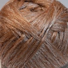 Nosočnaja dobavka - bronzas, 50g