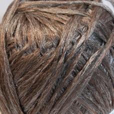 Nosočnaja dobavka - bruns, 50g