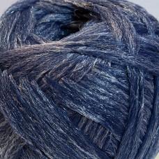Nosočnaja dobavka - zils, 50g