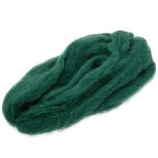 Moher smaragdzaļš, 100g / 950m