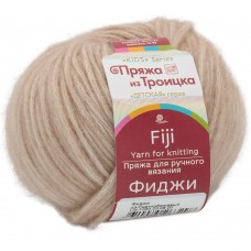 Fiji g.smilškrāsas 03, 95m / 50g