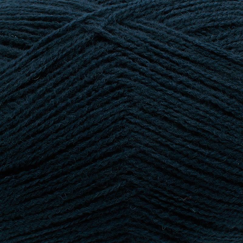 A-elita jūrnieku zils, 781m / 100g