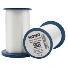 Monodiegs 0,10mm / 9000m