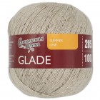 Glade, 285m / 100g