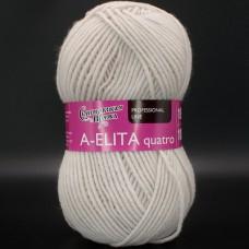 A-elita quatro upes pērles, 100g