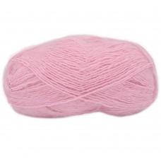 Astorija 055 g.rozā, 180m / 50g