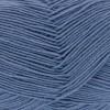 Avstralijskij merinos džinsu krāsa 255, 100g