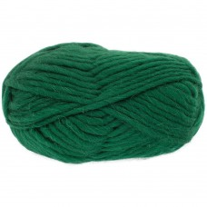 Roving felt zaļš, 50m / 50g