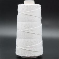 Armēti diegi – balts 500m / 200 LL