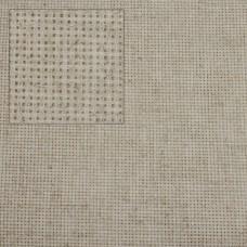 Kanvas izšūšanai, 63/10 cm, 49x50 cm