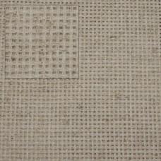 Kanvas izšūšanai, 39/10 cm, 49x50 cm
