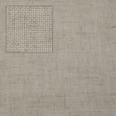 Kanvas izšūšanai, 140/10 cm, 50x50 cm