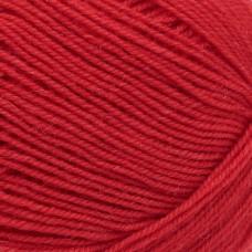 Avstralijskij merinos sarkans, 100g