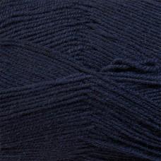 Avstralijskij merinos t.zils, 100g