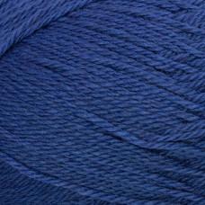 Competitive karaliski zilā, 100g