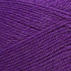 Competitive purpursarkans, 100g