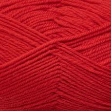 Elegants sarkans, 100g