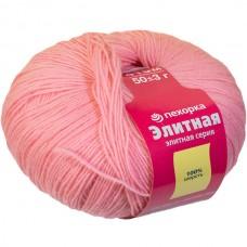 Elitnaja rozā ziedpumpurs, 50g