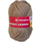 Favorit sezona, 250m / 100g