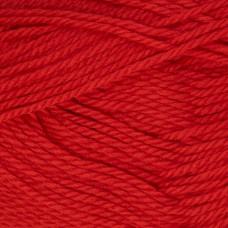 Merino sarkans, 100g