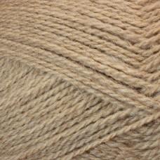 Mongoļskij verbļud kamel krāsa 412, 100g