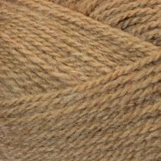 Mongoļskij verbļud kamel krāsa 4212, 100g