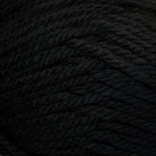 Oseniaja melns (02), 200g