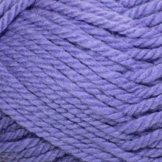 Oseniaja spilgti ceriņkrāsa (496), 200g