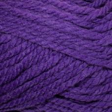 Oseniaja violets (78), 200g
